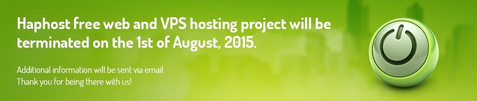 haphost-closing-1-august-2015