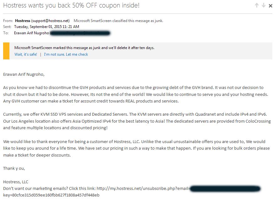 gvh-hostress-spam